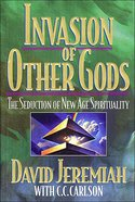 Invasion of Other Gods eBook