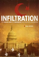 Infiltration eBook