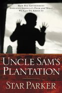 Uncle Sam's Plantation eBook