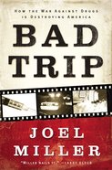 Bad Trip eBook