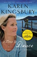 A Wof Fiction: Time to Dance (Women Of Faith Fiction Series)