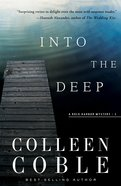 Into the Deep (#03 in Rock Harbor Series) eBook