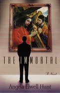 The Immortal eBook