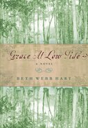 Grace At Low Tide eBook