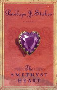 Amethyst Heart eBook