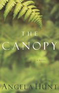 The Canopy eBook
