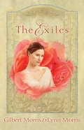 The Exiles (#01 in The Creoles Series)