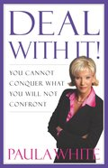 Deal With It! eBook