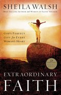 Extraordinary Faith eBook