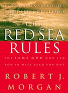 The Red Sea Rules eBook