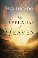 The Applause of Heaven eBook