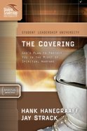The Covering eBook