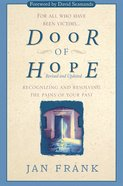 Door of Hope eBook
