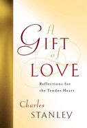 A Gift of Love eBook