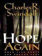 Hope Again eBook