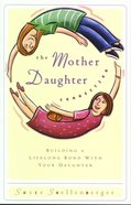 Mother Daughter Connection eBook