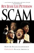 The Scam eBook