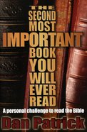 The Second Most Important Book You Will Ever Read eBook