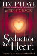 Seduction of the Heart eBook