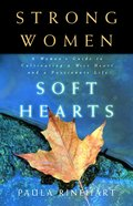 Strong Women, Soft Hearts eBook