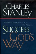 Success God's Way eBook
