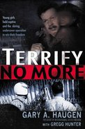 Terrify No More eBook