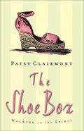 The Shoe Box eBook