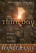 The Third Day eBook
