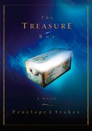 The Treasure Box eBook