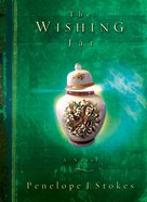 The Wishing Jar eBook