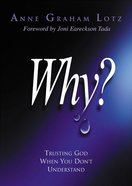 Why? eBook