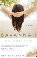Savannah By the Sea (#03 in Savannah Series) eBook