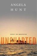 Uncharted eBook