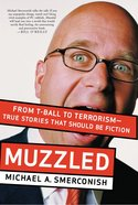 Muzzled eBook