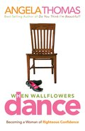 When Wallflowers Dance eBook