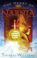 The Heart of Narnia eBook
