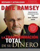 La Total Trasnformacion Del Dinero (Spanish) (Spa) (Total Money Makeover) eBook