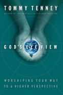 God's Eye View eBook