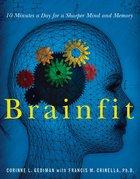 Brainfit eBook