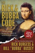 The Rick & Bubba Code eBook