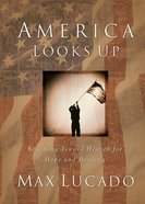 America Looks Up (101 Questions About The Bible Kingstone Comics Series) eBook