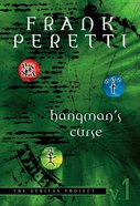 Hangman's Curse (#01 in Veritas Project Series) eBook
