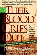Their Blood Cries Out eBook