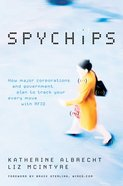 Spychips eBook