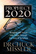 Prophecy 20/20 eBook
