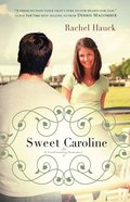 Sweet Caroline (#01 in Lowcountry Romance Series) eBook