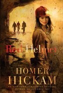 Red Helmet eBook