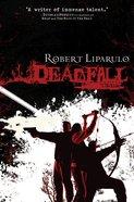 Deadfall eBook