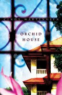 Orchid House eBook