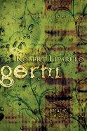 Germ eBook